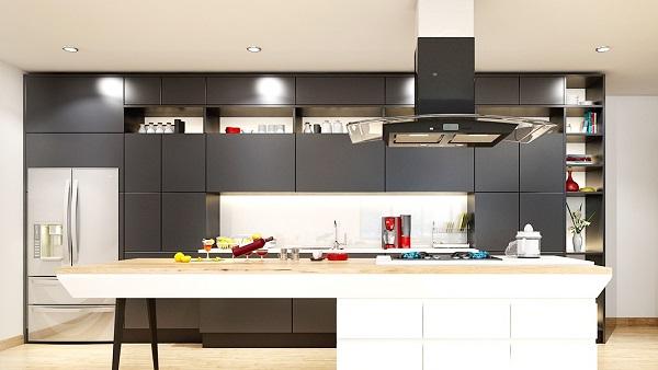 kutchina modular kitchen price 2021 call 8337099098